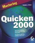 Mastering Quicken X