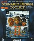 Microsoft Age of Empires II: The Age of Kings Official Scenario Design Toolkit - Paul Schuytema