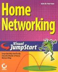 Home Networking Visual Jumpstart