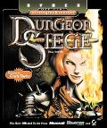 Dungeon Siege: Sybex Official Strategies and Secrets