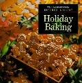 Holiday Baking - Jeanne Thiel Kelly - Hardcover