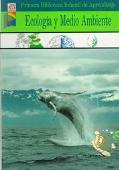 Ecologia Y Medio Ambiente: Primera Biblioteca Infantil De Aprendizaje (Preschool/Elementary)...