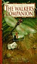 Walker's Companion