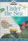 Under the Sea (Nature Company Discoveries Libraries)
