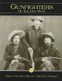 The Gunfighters (Old West)