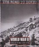 The Road to Tokyo: World War II (Collectors Edition)