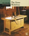 Home Workshop - Time Life Books