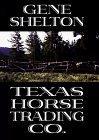 Texas Horse Trading Company (Thorndike Western II)