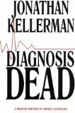 Diagnosis Dead: A Mystery Writers of America Anthology (Thorndike Paperback Bestsellers)