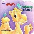 Humpy Grumpy Camel, Shaped Paperback Bks