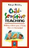 Child-sensitive Teaching