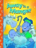 Away in a Manger Happy Day Book