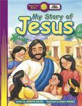 My Story of Jesus