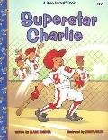 Superstar Charlie