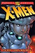 X-Men: Zero Tolerance - James Robinson - Paperback