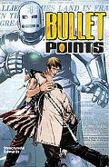 Bullet Points Tpb