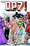 D. P. 7 Classic Volume 1