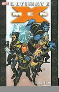 Ultimate X-Men Spanish Collection Tpb