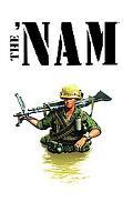 The 'Nam Volume 1 TPB
