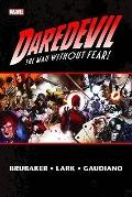 Daredevil by Ed Brubaker & Michael Lark Omnibus, Vol. 2