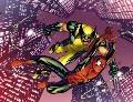 Astonishing Spider-Man & Wolverine