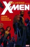 Wolverine and the X-Men by Jason Aaron - Volume 1