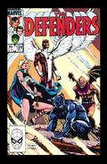 Essential Defenders - Volume 6