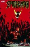 Spider-Man: The Next Chapter - Volume 3 (Spider-Man (Marvel))