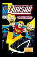 Quasar Classic Volume 1