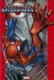 Ultimate Spider-Man Omnibus