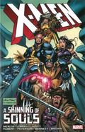 X-Men: A Skinning of Souls
