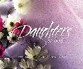 Daughters Of God: Ideal gift for any woman on that special occasion