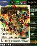 Nelson's Electronic Bible Reference Library