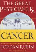 Great Physician's Rx for Cancer