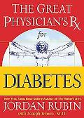 Great Physician's Rx for Diabetes