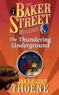 Thundering Underground