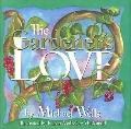 Gardener's Love