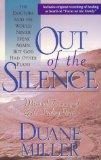 Out Of The Silence - Duane Miller - Paperback