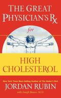 Great Physician's Rx for High Cholesterol