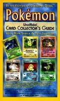 Pokemon: Card Collector's Guide