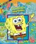 Spongebob Squarepants Look and Find