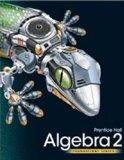 PRENTICE HALL FOUNDATIONS ALGEBRA 2 STUDENT EDITION (NATL)
