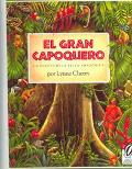Gran Capoquero/Great Kapok Tree