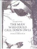 Man Who Could Call down Owls