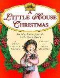 Little House Christmas Holiday Stories from the Little House Books
