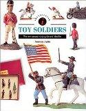 Identifying Toy Soldiers (Identifying Guide)