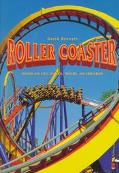 Roller Coaster - David Bennett - Hardcover - Special Value