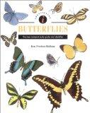 Butterflies (Identifying Guide)