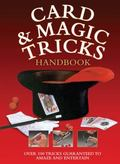 Card and Magic Tricks Handbook