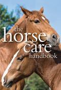 Horsecare Handbook